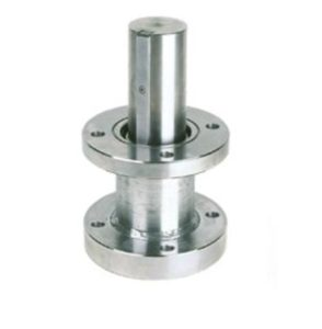 Custom Actuator to Valve Adaption - Spool Adaptors